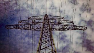 Ak-Ay, Nijerya'da 3 milyon kişiye elektrik sağlayacak