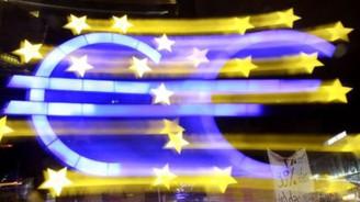 Euro Bölgesi'nde ekonomik güven eylülde hafif arttı