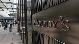 Moody's'ten Türkiye için yeni rapor