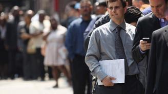 ABD'de açık iş sayısı rekor kırdı