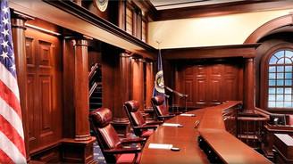 ABD mahkemesi: İran 104 milyon dolar tazminat ödeyecek