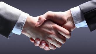 QNB Finansbank ve Koç Üniversitesi'nden iş birliği