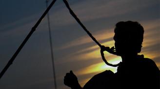 İran'da stokçulara idam uyarısı