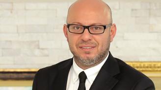 Mete Vardar'dan otelcilere çağrı: Kur farkını iç pazara yansıtmayın