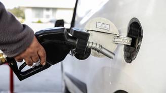Benzine yapılan indirim pompaya yansımayacak