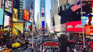 Dalio: ABD'nin gerilemesine 2 yıl kaldı