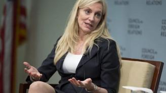 Fed Yönetim Kurulu Üyesi Brainard'dan faiz açıklaması