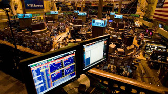 Morgan Stanley, ABD için karamsar