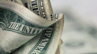 Dolar, yukarı yönlü hareketlendi