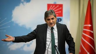 CHP'den 'faiz artırımı'na ilişkin açıklama: Endişeliyiz