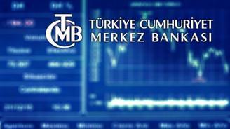 İş dünyası Merkez Bankası faiz kararını değerlendirdi