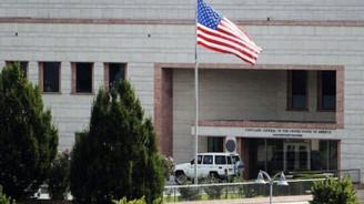 ABD Büyükelçiliği saldırısına kovuşturma izni