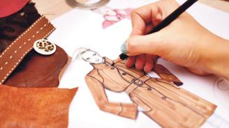 Türk tasarımları Paris Fuarı'nda sergilenecek