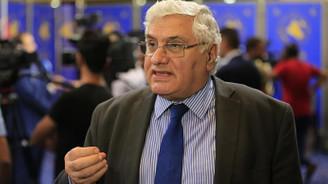Irak'ta 'büyük meclis grubu' muamması sürüyor