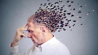 Önerilere uyun, Alzheimer'dan korunun!