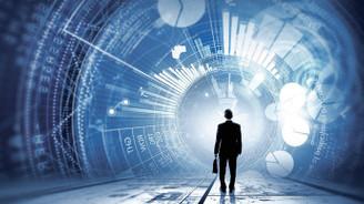 Teknolojik bilinci yakalayamayan kaybedecek
