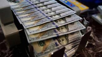 Dolar, OVP öncesi yükselişte