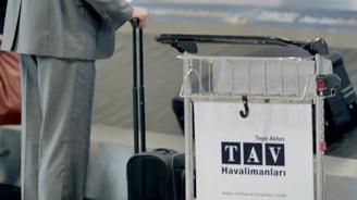 TAV, hisse alımı iddialarını yalanladı