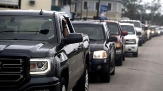 Moody's'ten küresel otomotiv sektörü değerlendirmesi