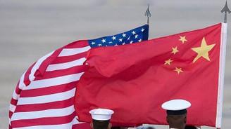 Trump'ın ek gümrük tarifeleri Çin'in büyümesini yavaşlatabilir