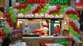 Türk gıda zincirine Körfez'den talip var