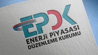 EPDK 8 şirkete lisans verdi