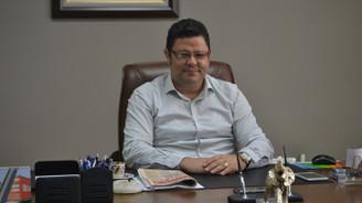 Gediz Ambalaj, 2018 ihracat payını yüzde 50'nin üzerine çıkartmak istiyor
