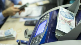 'Finansal Yeniden Yapılandırma' anlaşmasında bilinmesi gerekenler