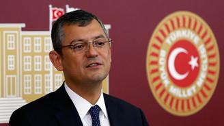 Özel: Türkiye Cumhuriyeti pasaportunun değeri 4 ila 6 kat düşürüldü
