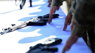 Bedelli askerlikte başvuru sayısı 450 bine yaklaştı