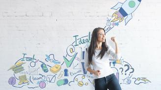 Genç girişimciye hibe programı başlıyor