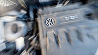 Emisyon skandalında yeni iddia