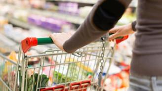 Tüketici güveninde sert düşüş sürdü