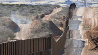 Trump'tan İspanya'ya öneri: Sahra çevresine duvar örün