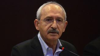 Kılıçdaroğlu, 909 bin lirayı İcra'ya yatırdı