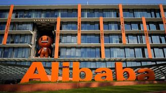 Alibaba'nın kurucusu '1 milyon kişiye istihdam' sözünü geri aldı
