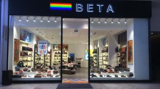Beta Ayakkabı konkordato başvurusu yaptı