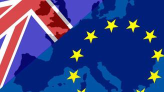 Brexit'te uzlaşı mümkün mesajı