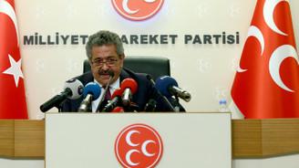 MHP af teklifinin detaylarını açıkladı
