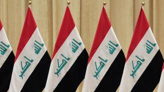 Bağdat yönetimi, Kerkük'te 2 gümrük kontrol noktası kurdu