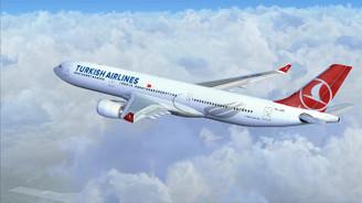 Ankara'dan yurt dışında üç şehre yeni uçuş hattı
