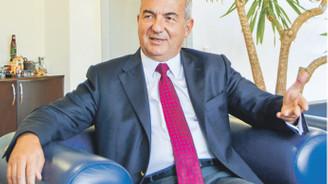 'Türkiye, Avrupa'ya mal satmak isteyenlerin de üretim üssü olacak'