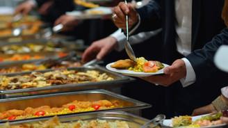 Hızlı yeme alışkanlığını yenmek için 9 öneri
