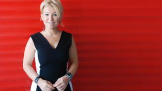 Sapro, Private Label Zirvesi'ne altın sponsor oldu