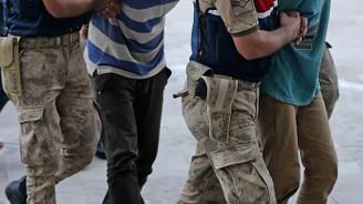 2 YPG'li daha Suriye'den getirildi