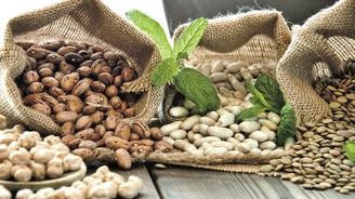 Hububat, bakliyat ve yağlı tohumlarda ürün ve pazar çeşitliliği artırılmalı