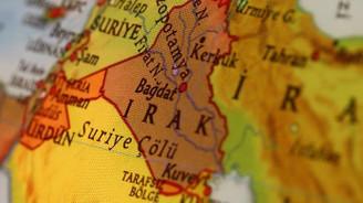 Irak'ta cumhurbaşkanlığı için 7 aday yarışacak