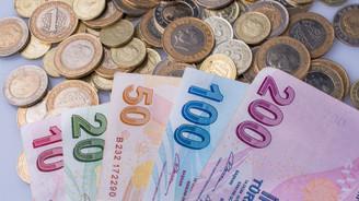 Mevduat / kredi faiz makası 10 yılın zirvesinde