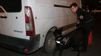İstanbul'un 39 ilçesinde 'Yeditepe Huzur' uygulaması