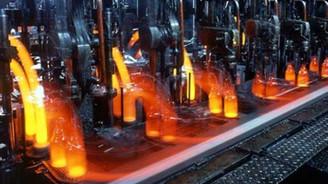 Şişecam cam elyaf üretimini Balıkesir'e kaydırıyor